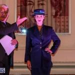 British Airways Fashion Show Bermuda, May 5 2017-67