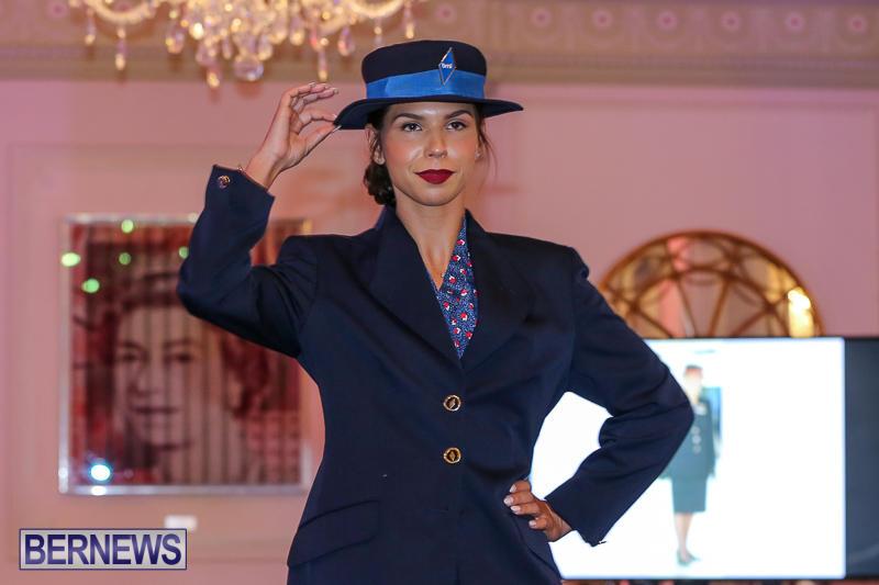 British-Airways-Fashion-Show-Bermuda-May-5-2017-69