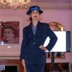 British Airways Fashion Show Bermuda, May 5 2017-70