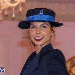 British Airways Fashion Show Bermuda, May 5 2017-71