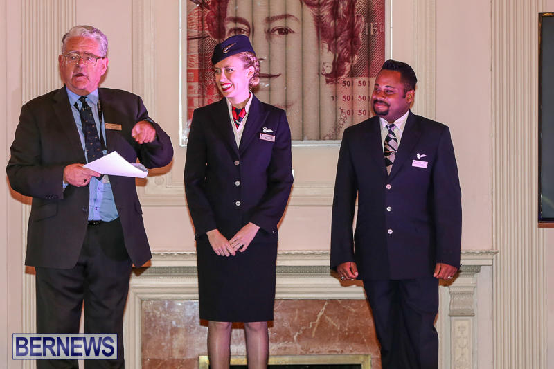British-Airways-Fashion-Show-Bermuda-May-5-2017-74