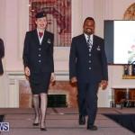 British Airways Fashion Show Bermuda, May 5 2017-75