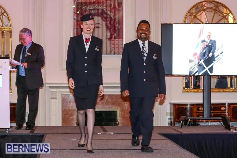 British-Airways-Fashion-Show-Bermuda-May-5-2017-75