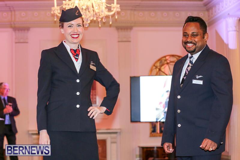 British-Airways-Fashion-Show-Bermuda-May-5-2017-78