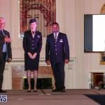 British Airways Fashion Show Bermuda, May 5 2017-79