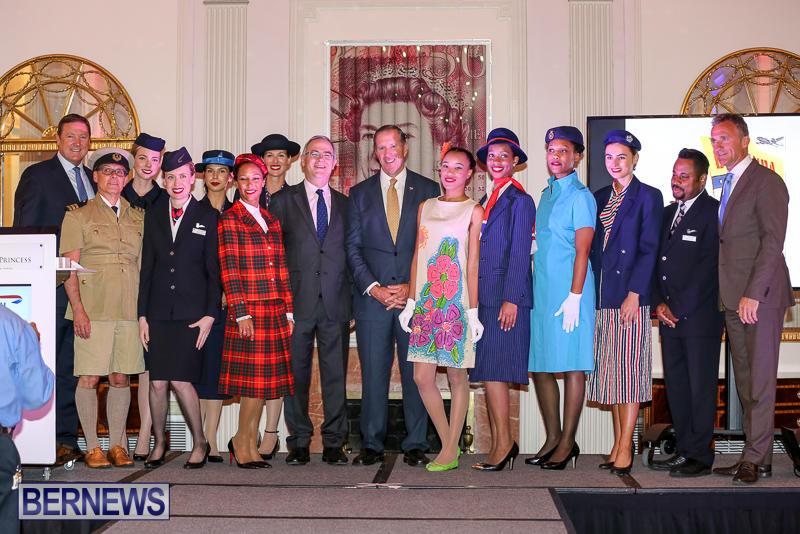 British-Airways-Fashion-Show-Bermuda-May-5-2017-81