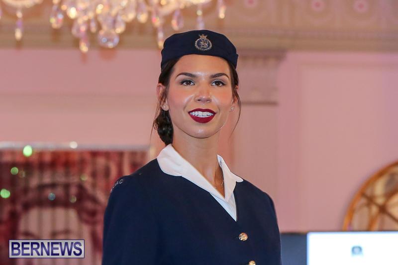 British-Airways-Fashion-Show-Bermuda-May-5-2017-9