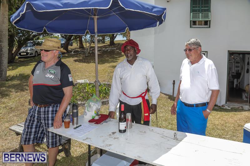 Carter-House-Bermuda-May-27-2017-1