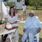 Carter House Bermuda May 27 2017 (11)