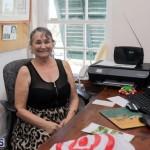 Carter House Bermuda May 27 2017 (16)