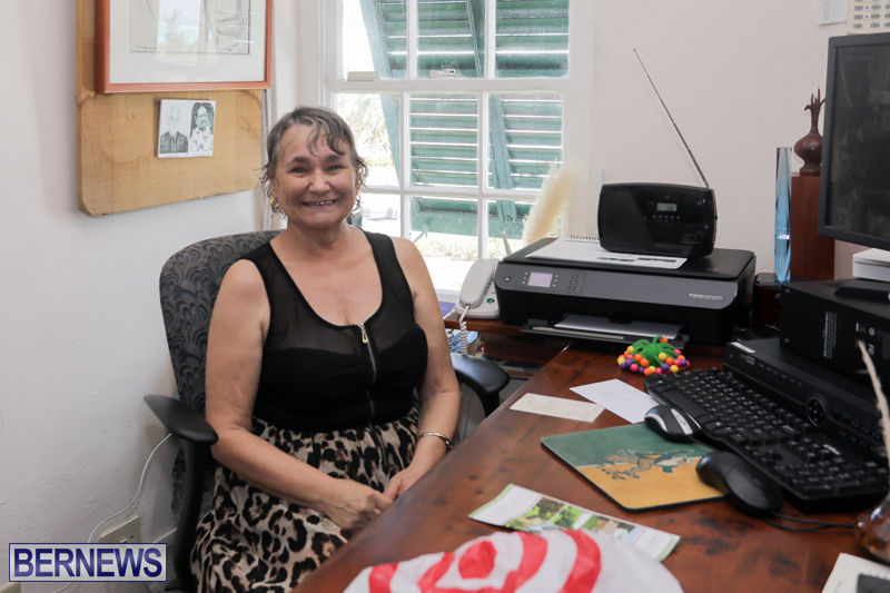 Carter-House-Bermuda-May-27-2017-16