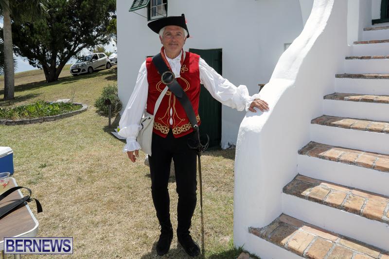 Carter-House-Bermuda-May-27-2017-20