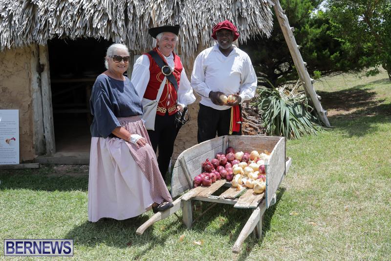 Carter-House-Bermuda-May-27-2017-21