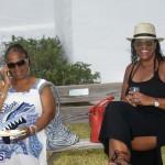 Carter House Bermuda May 27 2017 (28)