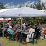 Carter House Bermuda May 27 2017 (29)