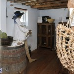 Carter House Bermuda May 27 2017 (32)