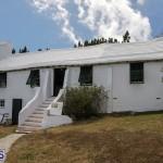 Carter House Bermuda May 27 2017 (33)