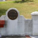 Carter House Bermuda May 27 2017 (35)