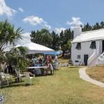 Carter House Bermuda May 27 2017 (36)
