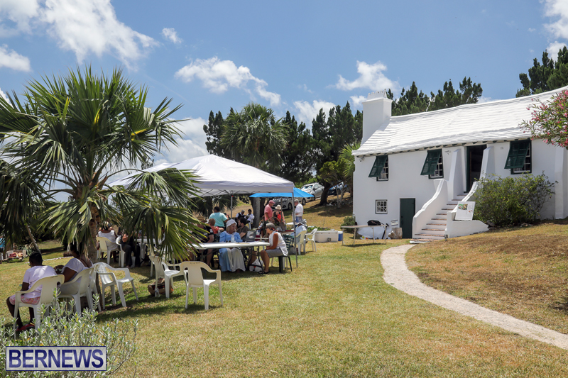 Carter-House-Bermuda-May-27-2017-36