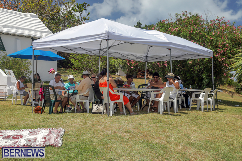 Carter-House-Bermuda-May-27-2017-7