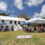 Carter House Bermuda May 27 2017 (8)