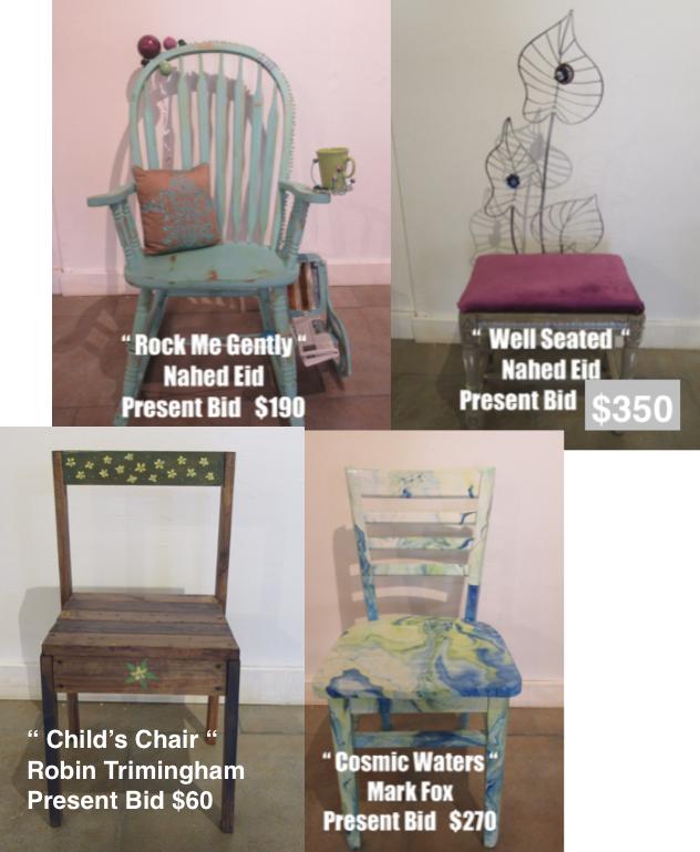 Chairs Bermuda May 2017 (1)