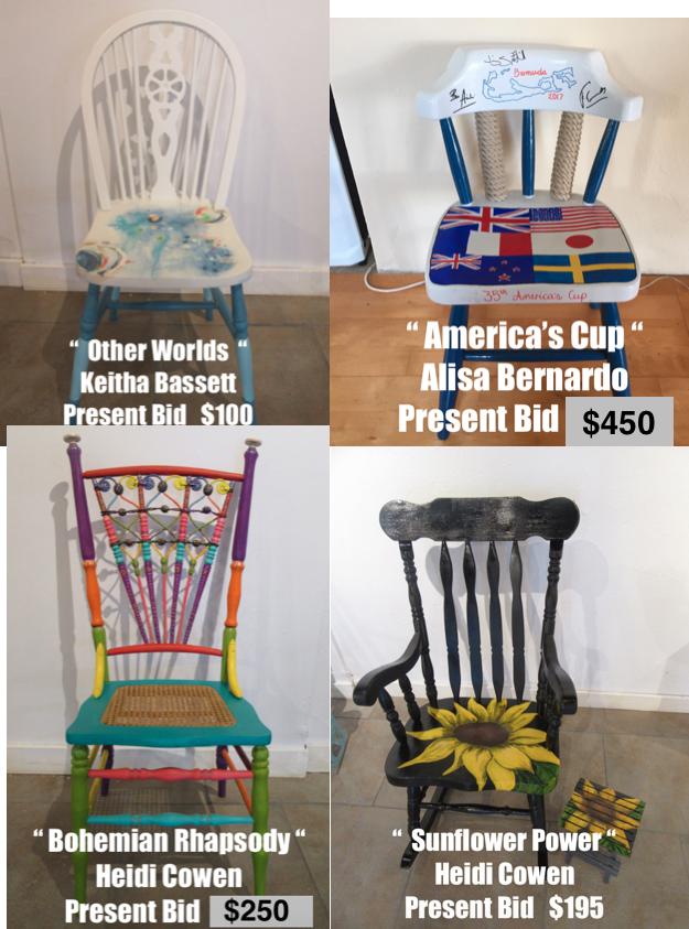 Chairs Bermuda May 2017 (2)