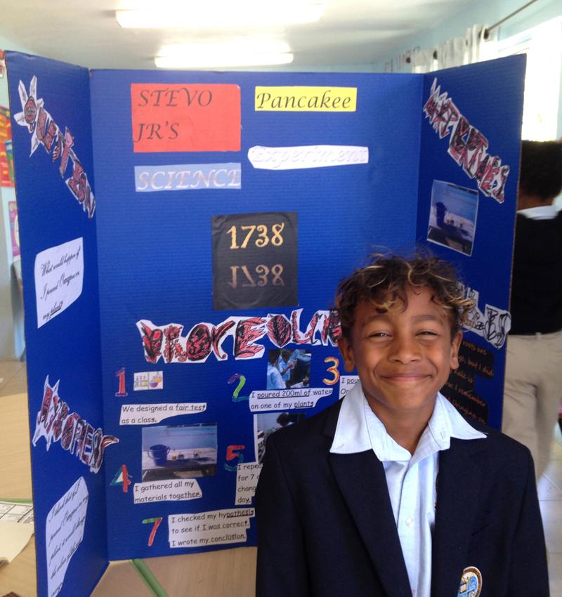 Chatmore Science Fair Bermuda May 31 2017 (10)