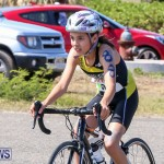 Clarien Iron Kids Triathlon Bermuda, May 20 2017-100