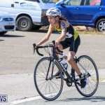 Clarien Iron Kids Triathlon Bermuda, May 20 2017-101