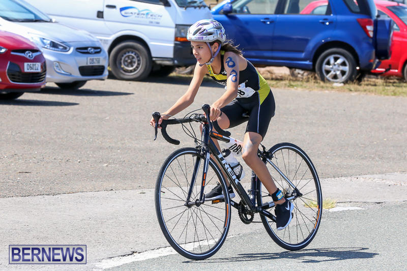 Clarien-Iron-Kids-Triathlon-Bermuda-May-20-2017-101