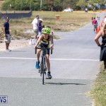Clarien Iron Kids Triathlon Bermuda, May 20 2017-102
