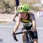 Clarien Iron Kids Triathlon Bermuda, May 20 2017-103