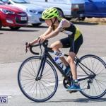 Clarien Iron Kids Triathlon Bermuda, May 20 2017-104