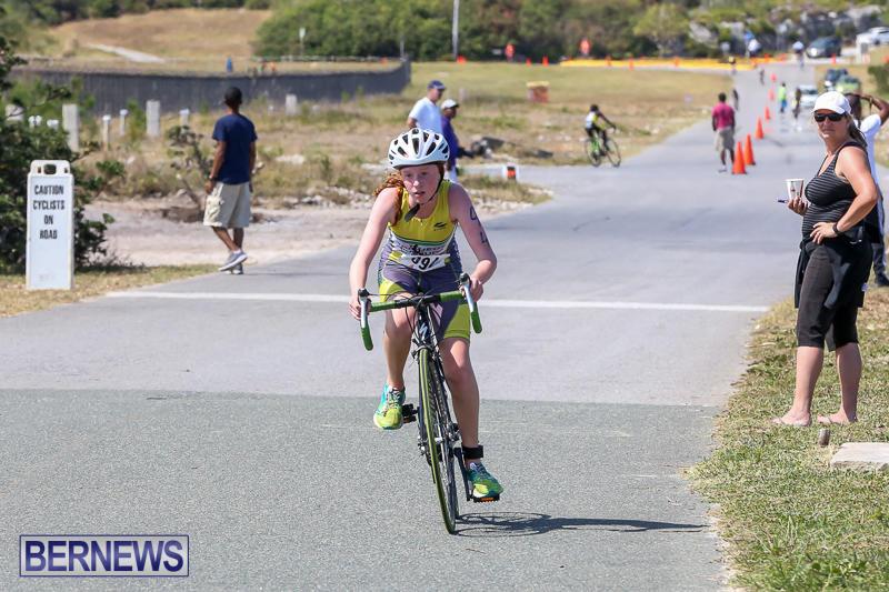 Clarien-Iron-Kids-Triathlon-Bermuda-May-20-2017-105