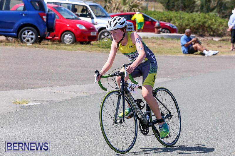 Clarien-Iron-Kids-Triathlon-Bermuda-May-20-2017-107