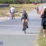 Clarien Iron Kids Triathlon Bermuda, May 20 2017-108