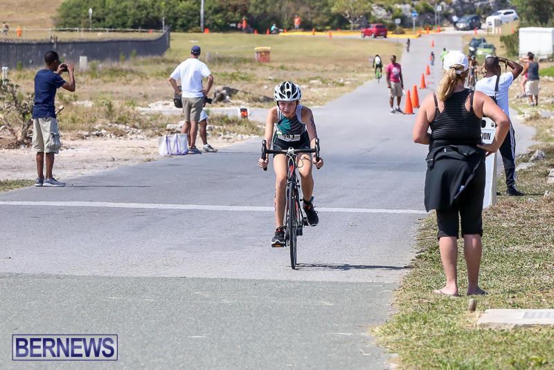 Clarien-Iron-Kids-Triathlon-Bermuda-May-20-2017-108