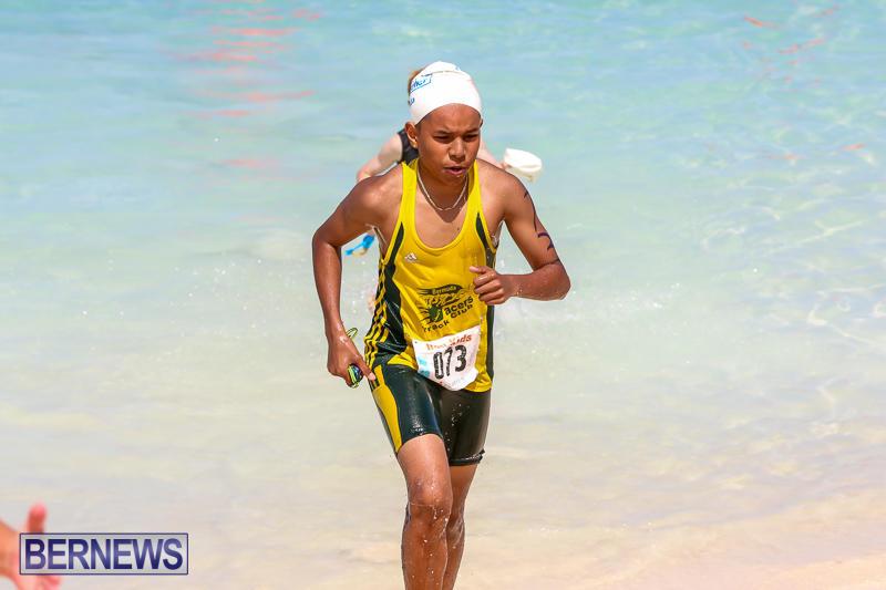 Clarien-Iron-Kids-Triathlon-Bermuda-May-20-2017-11