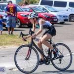 Clarien Iron Kids Triathlon Bermuda, May 20 2017-110