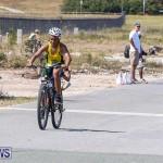 Clarien Iron Kids Triathlon Bermuda, May 20 2017-111