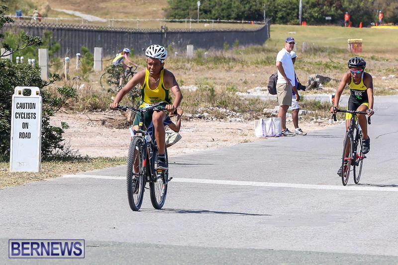 Clarien-Iron-Kids-Triathlon-Bermuda-May-20-2017-111