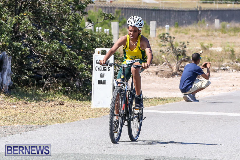 Clarien-Iron-Kids-Triathlon-Bermuda-May-20-2017-112