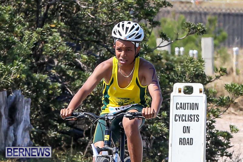 Clarien-Iron-Kids-Triathlon-Bermuda-May-20-2017-113