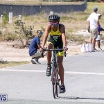 Clarien Iron Kids Triathlon Bermuda, May 20 2017-114