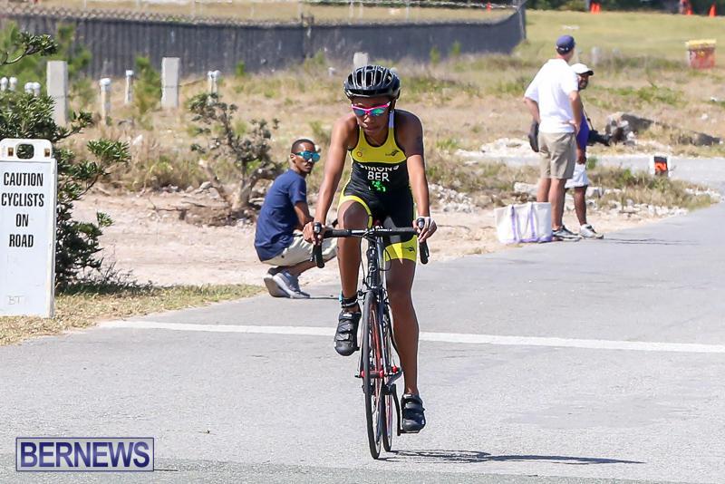 Clarien-Iron-Kids-Triathlon-Bermuda-May-20-2017-114