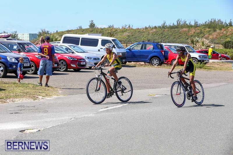 Clarien-Iron-Kids-Triathlon-Bermuda-May-20-2017-115