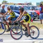 Clarien Iron Kids Triathlon Bermuda, May 20 2017-116
