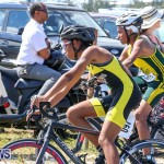 Clarien Iron Kids Triathlon Bermuda, May 20 2017-117
